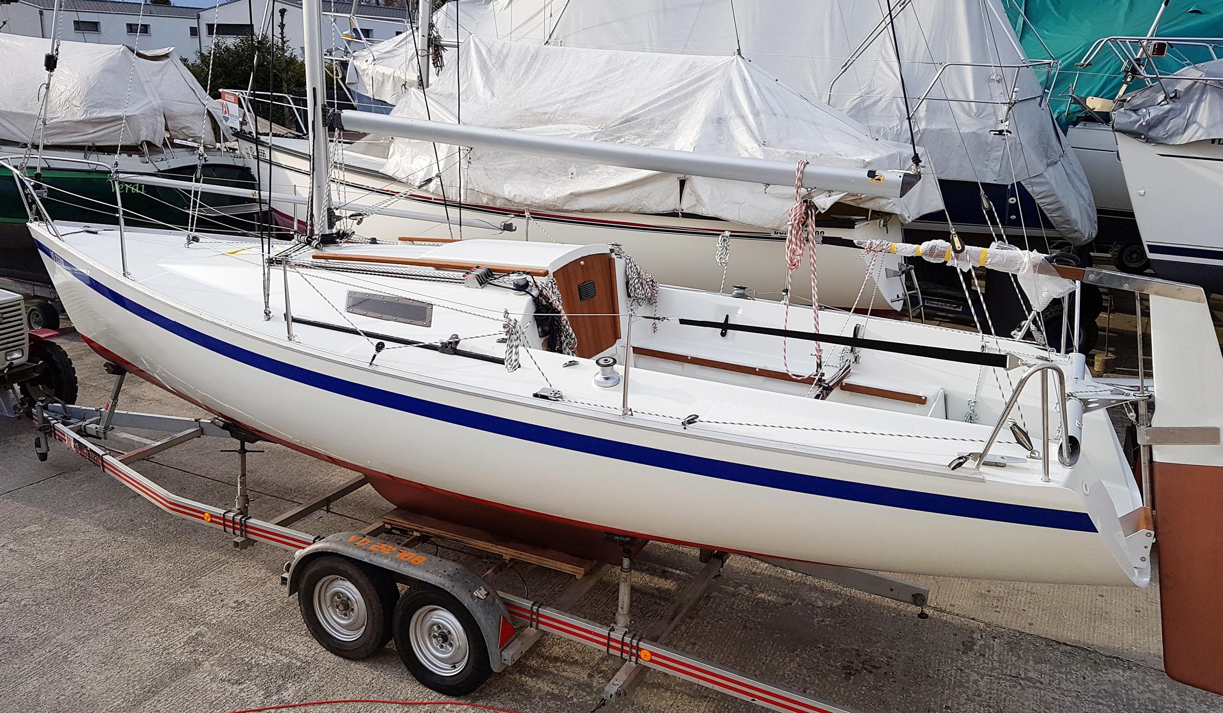Rénovation_bateau_first_classe_83